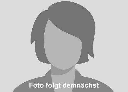 Frau Köller